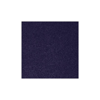 Peter Pepper Gabriel Europost2 Fabric 66117