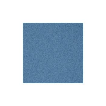 Peter Pepper Gabriel Europost2 Fabric 66119