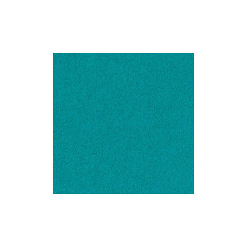 Peter Pepper Gabriel Europost2 Fabric 67016