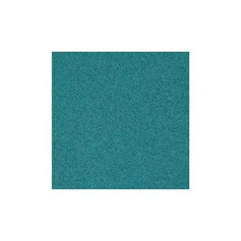Peter Pepper Gabriel Europost2 Fabric 67066