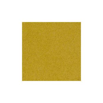 Peter Pepper Gabriel Europost2 Fabric 68072