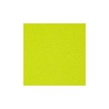 Peter Pepper Gabriel Europost2 Fabric 68126