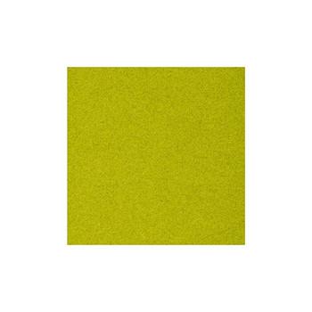 Peter Pepper Gabriel Europost2 Fabric 68128