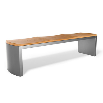 Peter Pepper RM4 Oceano Bench