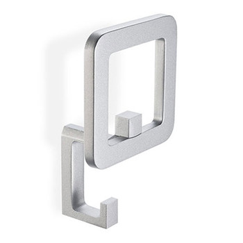 Magnuson Coat Hook K-2124