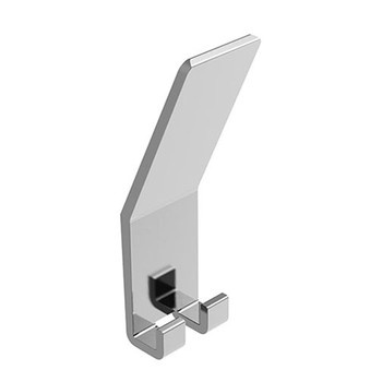 Magnuson Coat Hook K-2202A