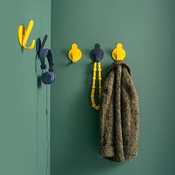 Magnuson Coat Hook KROK-HJH-10
