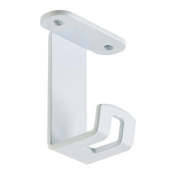 Magnuson Purse Hook YIN-PH in White
