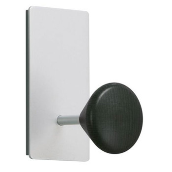 Magnuson Magnetic Coat Hook - OLEA-MA-K