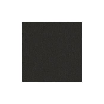 Cramer Vinyl Grade 2 - Mayer Ranchero Black 2RK