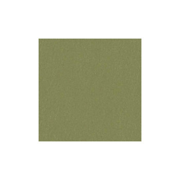 Cramer Vinyl Grade 2 - Mayer Ranchero Basil 2RS