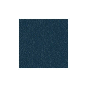 Cramer Vinyl Grade 2 - Mayer Ranchero Sapphire 2RP