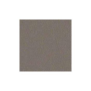 Cramer Vinyl Grade 3 - CF Stinson Rally Gunmetal 2RG