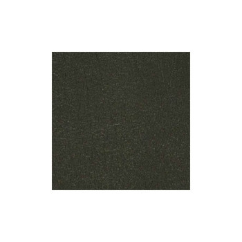 Cramer Vinyl Grade 4 - Mayer All Seasons Black 4AB