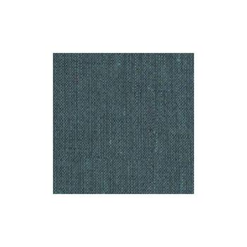 Cramer Vinyl Grade 4 - Mayer Key Largo Aegean 4KA