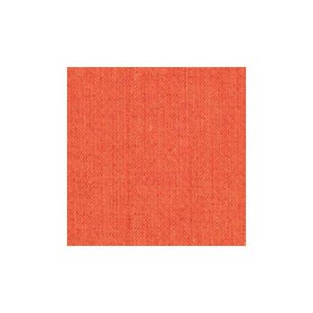 Cramer Vinyl Grade 4 - Mayer Key Largo Tangerine 4KT