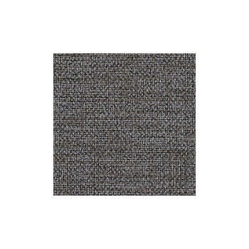 Cramer Vinyl Grade 5 - Mayer Mingle Charcoal 5MC