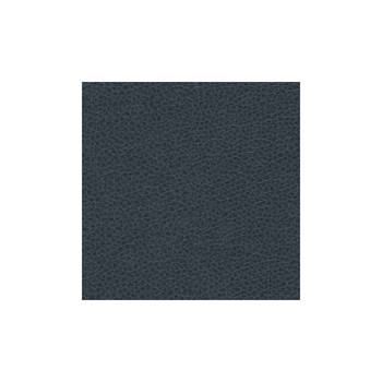 Cramer Vinyl Grade 5 - Mayer Palermo Sapphire 5PA
