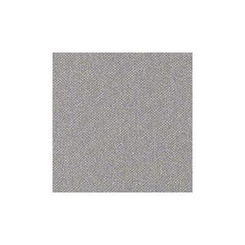 Cramer Vinyl Grade 5 - CF Stinson Tessuto Strada 5TS