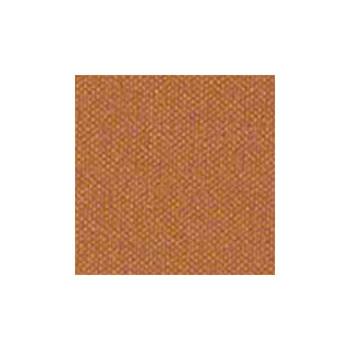 Cramer Vinyl Grade 5 - CF Stinson Tessuto Malta 5TG