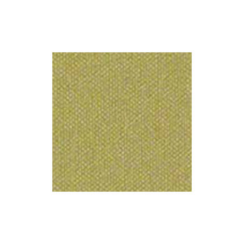 Cramer Vinyl Grade 5 - CF Stinson Tessuto Lime 5TL