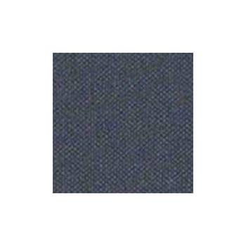Cramer Vinyl Grade 5 - CF Stinson Tessuto Adriatic 5TD