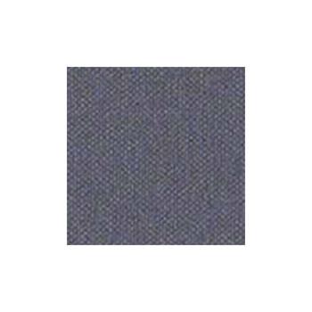 Cramer Vinyl Grade 5 - CF Stinson Tessuto Veneto 5TV