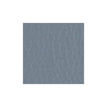 Cramer Vinyl Grade 5 - Momentum Canter Nimbus 5CN