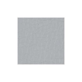 Cramer Vinyl Grade 5 - Momentum Canter Lucid 5CL