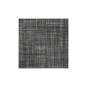 Cramer Vinyl Grade 6 - Designtex Alchemy Concrete 6AC