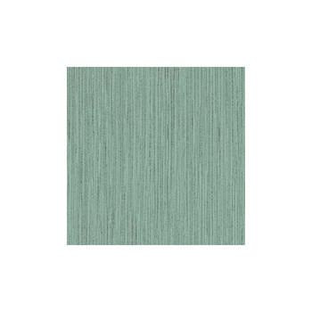 Cramer Vinyl Grade 6 - Momentum Groove Calm 6GL