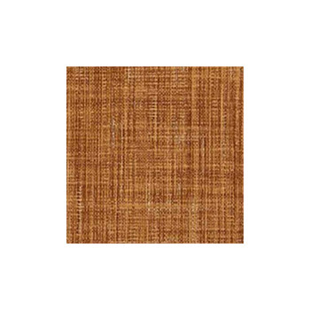 Cramer Vinyl Grade 6 - Designtex Alchemy Copper 6AP