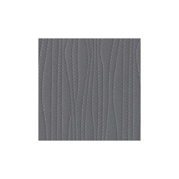 Cramer Vinyl Grade 6 - Momentum Kindred Mist 6KM