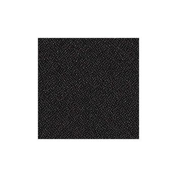 Cramer Fabric Grade 1 - Mayer Forte Tuxedo 1FT