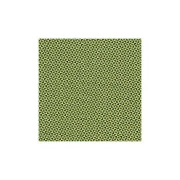 Cramer Fabric Grade 2 - Mayer Quattro Spring Green 2QS