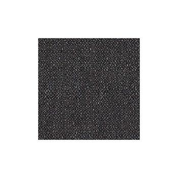 Cramer Fabric Grade 3 - Mayer Continuum Onyx 3CO