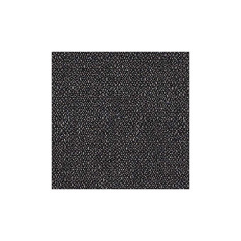 Cramer Fabric Grade 3 - Mayer Continuum Onyx 3CO