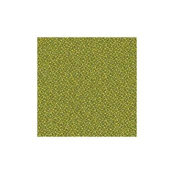 Cramer Fabric Grade 3 - Momentum Origin Gaia 3OG