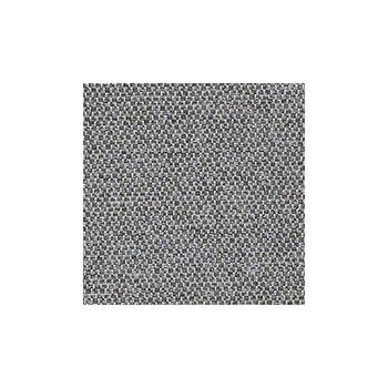 Cramer Fabric Grade 4 - Momentum Infinity Pewter 4IP