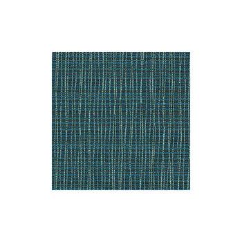Cramer Fabric Grade 4 - Momentum Graph Tidal 4GT