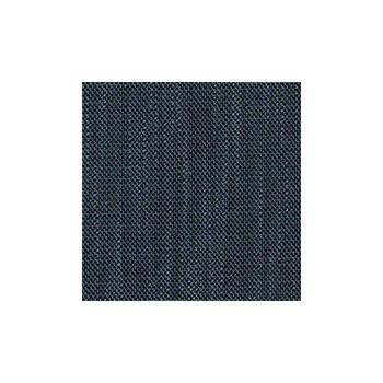 Cramer Fabric Grade 5 - CF Stinson Adagio Nautilus 5AN