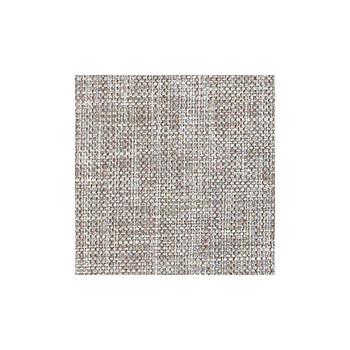 Cramer Fabric Grade 5 - Momentum Cover Cloth Platinum 5CP