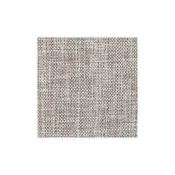 Cramer Fabric Grade 5 - Momentum Cover Cloth Platinum 5CP