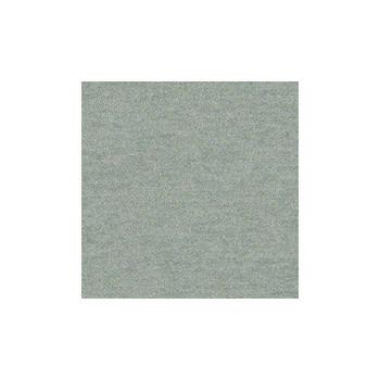 Cramer Fabric Grade 5 - CF Stinson Posh Spa 5PS