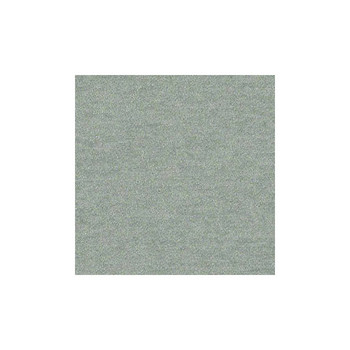 Cramer Fabric Grade 5 - CF Stinson Posh Spa 5PS