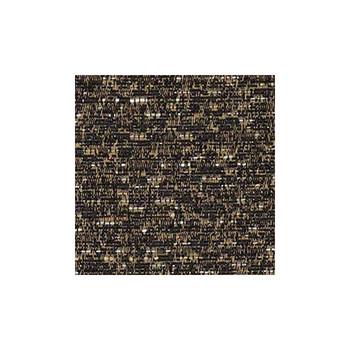 Cramer Fabric Grade 6 - CF Stinson Donegal Onyx 6DO