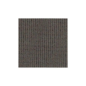 Cramer Fabric Grade 6 - Momentum Oath Charcoal 6OC