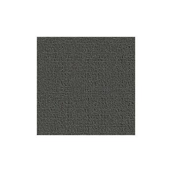Cramer Fabric Grade 2 - Mayer Sequel Charcoal 2SC