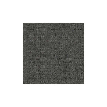 Cramer Fabric Grade 2 - Mayer Sequel Charcoal 2SC