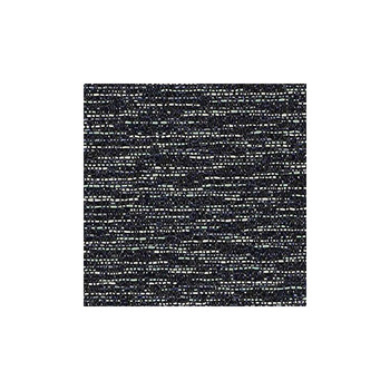 Cramer Fabric Grade 4 - Momentum Fuse Azurean 4FA